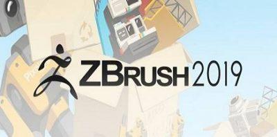 Zbrush 4r8 Crack Activation Keygen