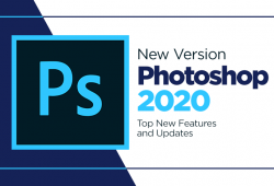 Adobe Photoshop CC 2020 Crack Plus Serial Number Download