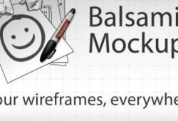 Balsamiq Mockups 3.5.17 Crack Serial key Torrent Download