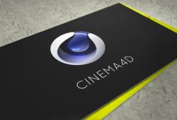 Cinema 4D R21.115 Full Crack Free Download 64 bit
