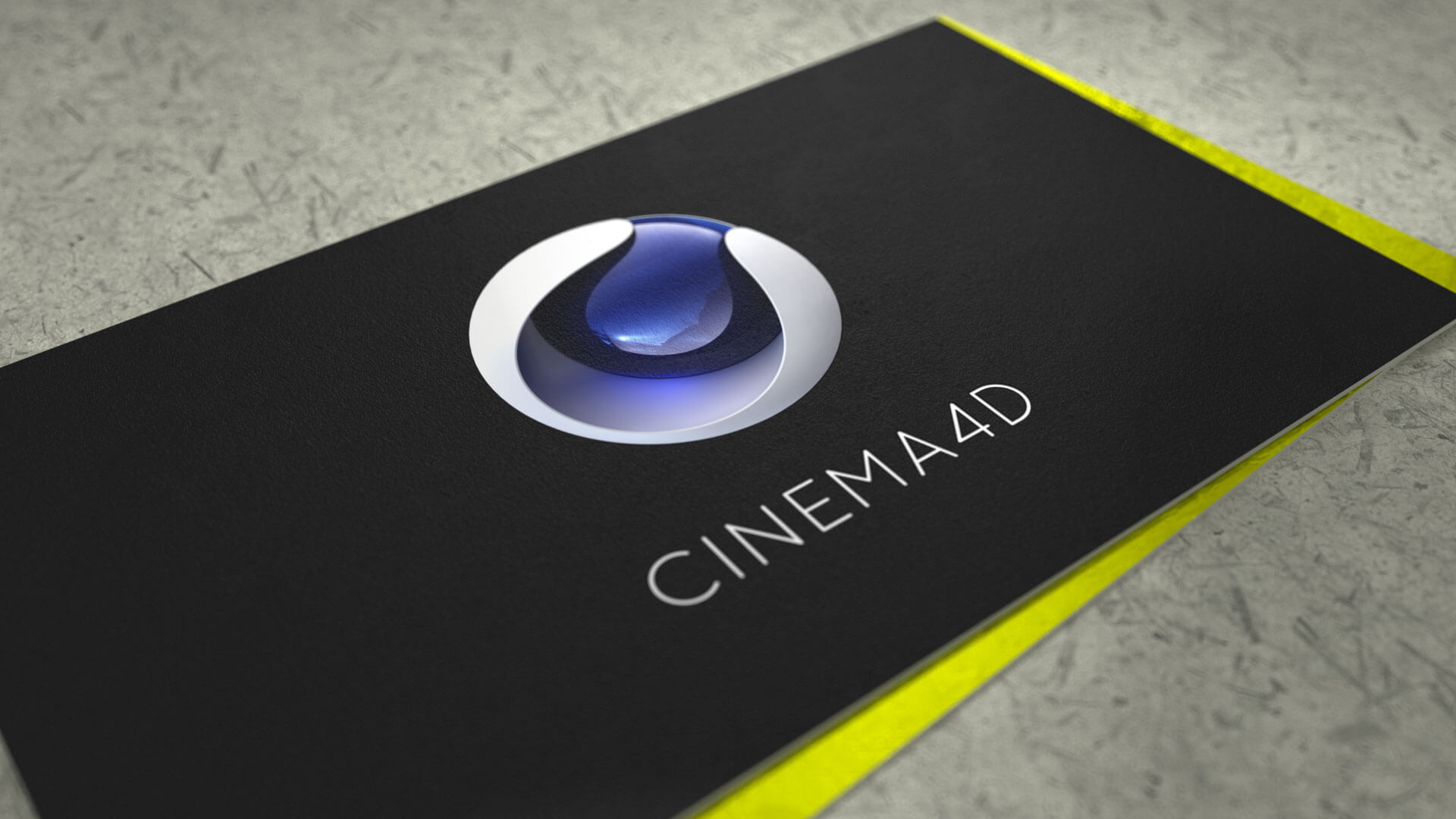 Cinema 4D R21.115 Full Crack Free Download 64 bit