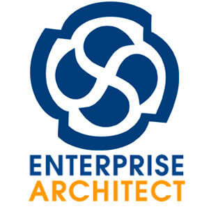 Enterprise Architect 15.1 Full Crack Keygen Free Download