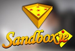 Sandboxie 5.33.1 Crack Plus License key Full Download