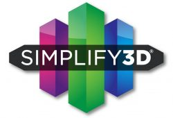 Simplify3D 5.0 Crack Plus License Key 2020 Latest Version (1)