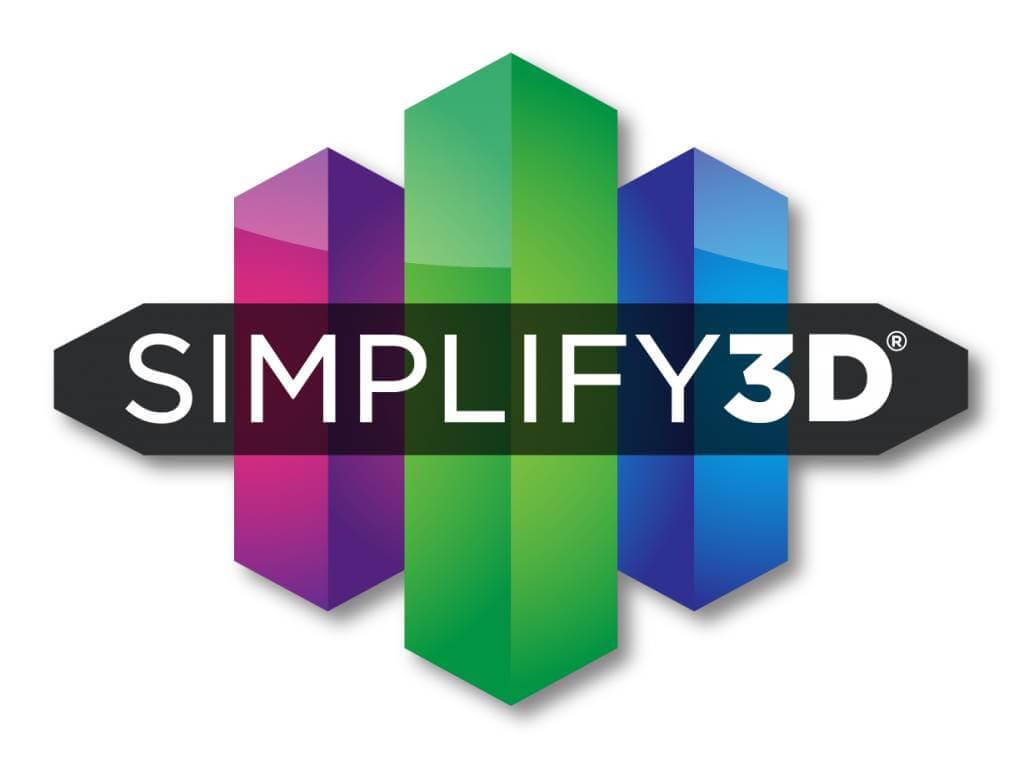 Simplify3D 5.0 Crack Plus License Key 2020 Latest Version (1)