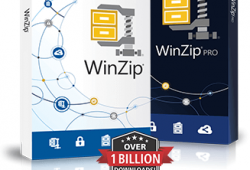 WinZip Pro 24 Crack + Activation Code Download Full Version