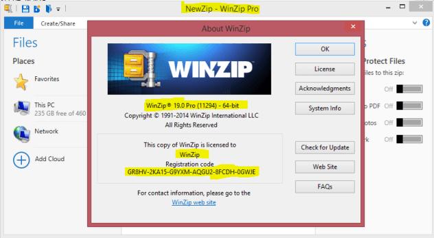 Mac create zip file without folder