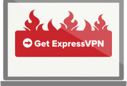 Express VPN 7.9.9 Crack Plus Activation Code Free Download