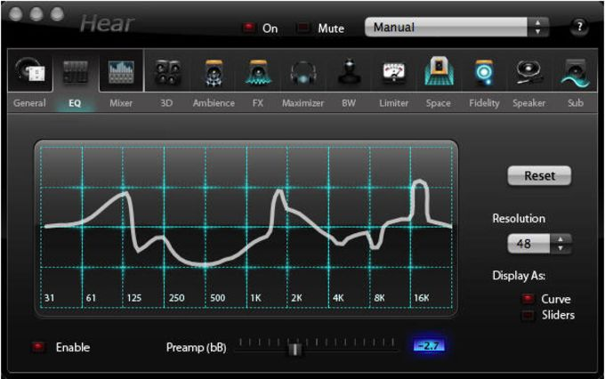 Letasoft Sound Booster Product keygen
