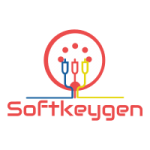 Software Keygen & Serial Keys Download
