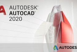 AutoCAD Crack Keygen Serial number