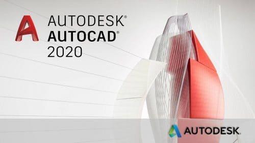 AutoCAD Crack Keygen Serial number