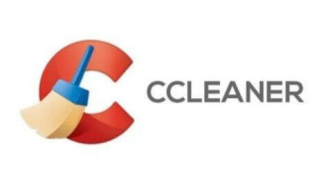 CCleaner Pro free