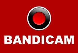 bandicam 4.5.6 full crack