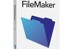 FileMaker PrFileMaker Pro Advanced cracko Advanced crack