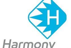 Toon Boom Harmony Premium crack