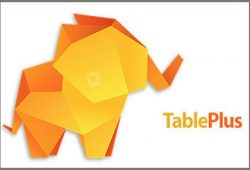 tableplus 2020 crack
