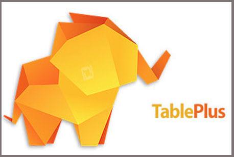tableplus 2020 crack
