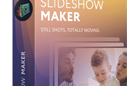 Movavi Slideshow Maker 2020crack