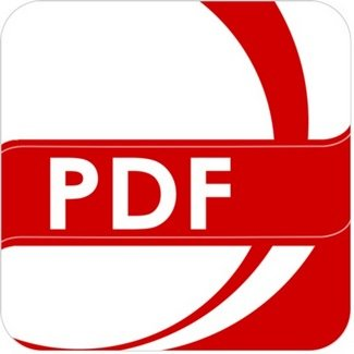 PDF Document Scanner Premium 2020 crack