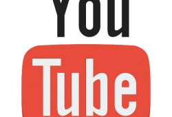YouTube By Click 2020 crack