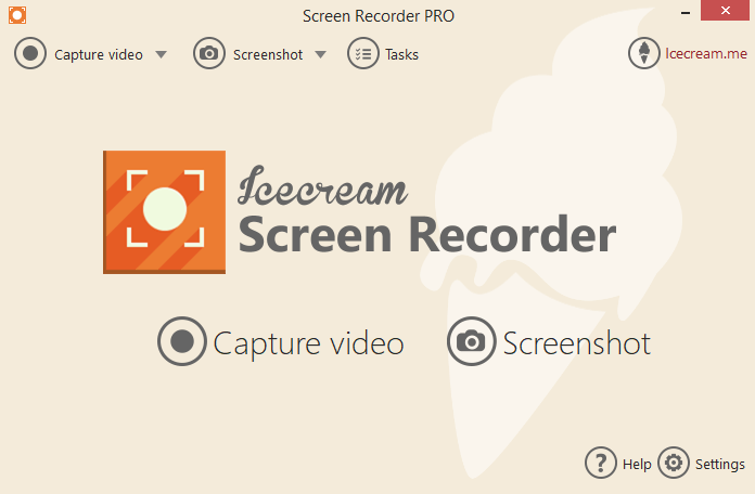 icecream screen recorder 2020 crack