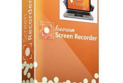 icecream screen recorder 2020 crack