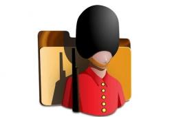 Folder Guard 2020