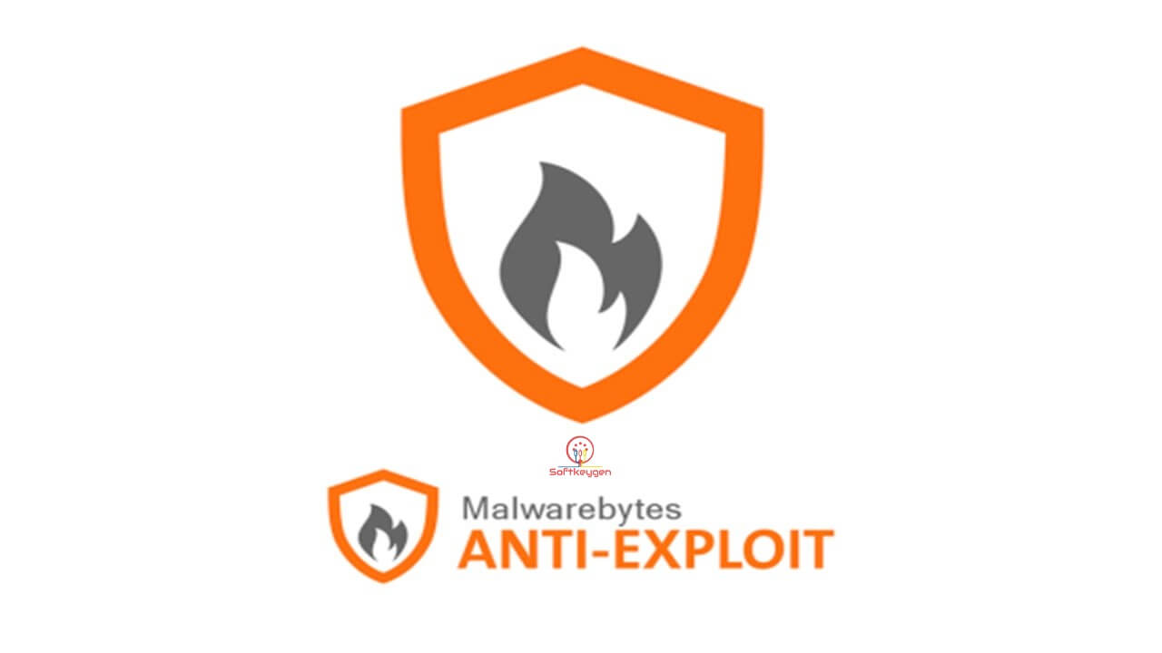 Malwarebytes Anti-Exploit Premium 2020