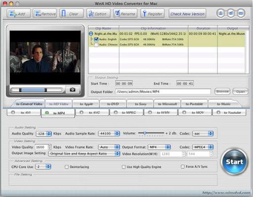 WonderFox DVD Ripper Pro crack