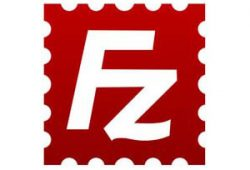 FileZilla Pro crack free