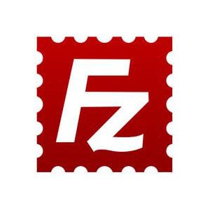 FileZilla Pro crack free