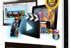 ImTOO Video Converter Ultimate 2020