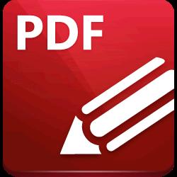 PDF XChange Editor Plus 2020