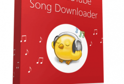Abelssoft YouTube Song Downloader 2021