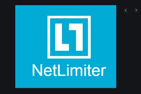 NetLimiter Pro 2021 crack