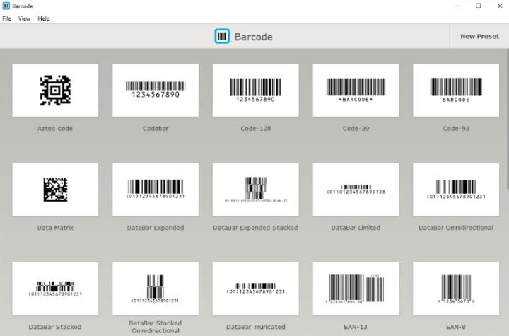 Appsforlife Barcode crack 2021