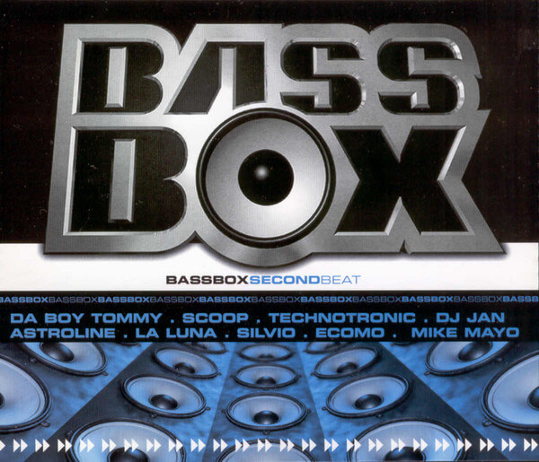 BassBox free crack