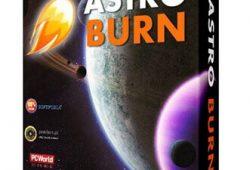 Astroburn Pro crack free