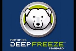 Deep Freeze free download