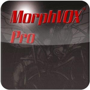 MorphVOX Pro 2021 crack