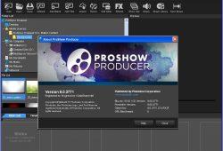 ProShow Producer latest version