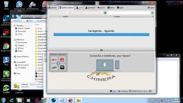 chimera tool premium crack