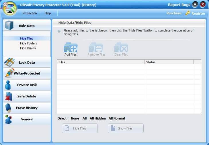 Drmsoft Video Packer latest version crack