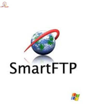 SmartFTP Enterprise 2022 crack